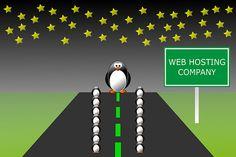 Linux Web Hosting Vs Windows Web Hosting