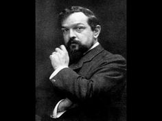 Composer Claude Debussy Achille-Claude Debussy was a French composer. Along with Maurice Ravel, he was one of the most prominent figures associated with Impressionist music, though he himself intensely disliked the term when applied to his compositions. Debussy La Mer, Claude Debussy, Franz Lehar, Classical Music Composers, Romantic Composers, People Of Interest, Opera Singers, Actors, Conductors