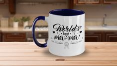 * JUST RELEASED *Limited Time OnlyThis itemis NOT available in stores.Guaranteed safe checkout:PAYPAL   VISA   MASTERCARDClickBUYIT NOWTo Order Yours!(Printed And Shipped From The USA) Funny Coffee Mugs, Coffee Humor, Best Mom, Usa, Printed, Tableware, Stuff To Buy, Dinnerware, Tablewares