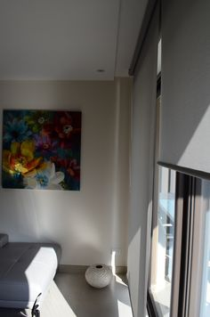 Luxury Condos for sale in Playa del Carmen, Riviera Maya. Enjoy a great Real Estate opportunity in Playa del Carmen with luxury amenities. #PlayadelCarmen #RealEstate #Mexico