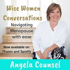 In this week's episode of Wise Women Conversations I share some of the feelings that i have been experiencing around the current situation. I think that it is important during this time that we are able to be open and honest about how we are feeling. This doesn't mean that we wallow in self-pity but acknowledging how you are feeling enables you to become conscious to the way you want to feel. I also share the process that I used to move from a place of fear and panic to feeling calm and…