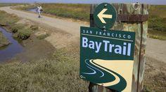san-francisco-bay-area-hiking