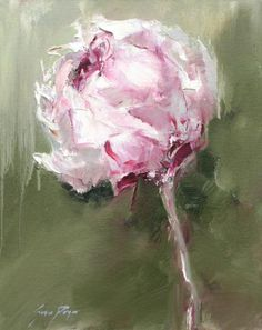 Artist - Susie Pryor Pictures To Paint, Art Pictures, Photos, Art Floral, Love Drawings, Acrylic Art, Painting Inspiration, Art Boards, Painting & Drawing