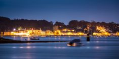 Strangford Lough - Portaferry