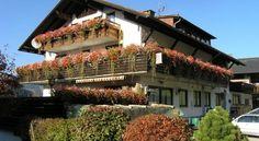 Gästehaus Haberstock - 2 Star #Guesthouses - $86 - #Hotels #Austria #Riezlern http://www.justigo.org/hotels/austria/riezlern/ga-stehaus-haberstock_48469.html