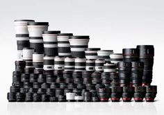 Canon is rumored to announce two new lenses: Canon EF L IS II USM Canon EF-M STM The exact timeframe is not clear since the lenses are currently being tested. Via Nokishita Related posts: Canon to announce new EF IS II USM and EF IS III USM … Canon Rebel T3i, Canon Ef, Camera World, Camera Lens, Nikon Dslr, Film Camera, Photography Equipment, Photography Tips, Photography Lessons
