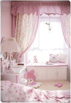 室内设计、卧室设计、客厅设计、玄关设计