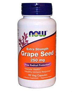 7 Best Supplements for Erections Circulation (Natural ED Remedies) Health And Nutrition, Health Tips, Foods To Boost Fertility, Nitric Oxide Supplements, Libido Boost, Herbs For Health, Grape Seed Extract, Herbal Remedies, Natural Remedies