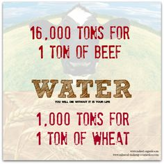 Water, don't take it for granted Taken For Granted, Infographics, Minerals, Knowledge, Mindfulness, Cosmetics, Foods, Education, Sayings