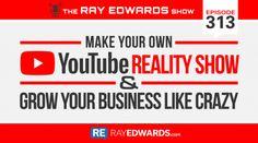 """Ray Edwards International, Inc.   Spokane, Washington   Direct Response Copywriter, Marketing Consultant, Product Launch Manager Ray Edwards   Copywriter Ray Edwards   Ray Edwards International, Inc   rayedwards.com, Ray Edwards.com, Rayedwardscopy.com, """"Million Dollar Copywriter"""", Internet Marketing Consultant Ray Edwards, Spokane Washington, Copywriter-Ray-Edwards, Ray-Edwardscom, Rayedwardscopycom, Ray Edwardscom, Rayedwardscopycom"""