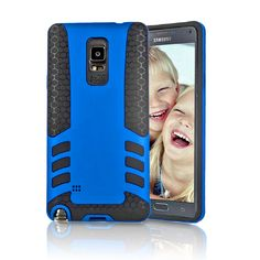Galaxy Note 4 Case - Elegant And Cute For Women And Men On Amazon. http://www.amazon.com/Galaxy-Note-Case-Shockproof-Outstanding/dp/B00Q28Q3FK/ref=sr_1_1861?s=wireless&ie=UTF8&qid=1423692217&sr=1-1861&keywords=galaxy+note+4+case