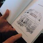 Rendez-vous à Saint-Germain dove batte il cuore di Parigi