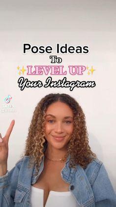 Model Poses Photography, Creative Photography, Instagram Marketing Tips, Camera Hacks, Hot Shots, How To Pose, Photo Poses, Beauty Hacks, Photo Editing