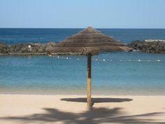 Villa vacation rental in Ko Olina from VRBO.com! #vacation #rental #travel #vrbo