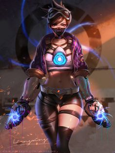 Tracer Kda Overwatch available for your desktop, tablet, iphone, and android device, hdpictures is automatic to adjust with your device resolution. Tracer Art, Overwatch Fan Art, Female Characters, Anime Characters, Overwatch Females, Character Art, Character Design, Overwatch Wallpapers, Heroes Of The Storm
