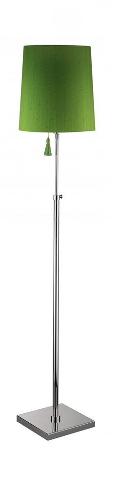 """""""hotel floor lamps"""" """"hotel guest room floor lamps"""" By InStyle-Decor.com"""