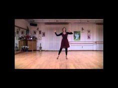 Tango Facile - Lezione 3 - YouTube Dancing In The Dark, Zumba, Belly Dance, 3, The Darkest, Music, Youtube, Sport, Home