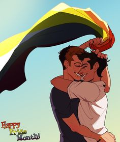 Yes I'm Christian, and I don't necessarily support lgbt people. but Destiel is fricking fictional so I really don't give a crap, and I ship them really hard soooooo yeah Supernatural Ships, Dean And Castiel, Supernatural Fanfiction, Supernatural Drawings, Destiel Fanart, Great Love Stories, Cute Gay, Superwholock, Cute Love