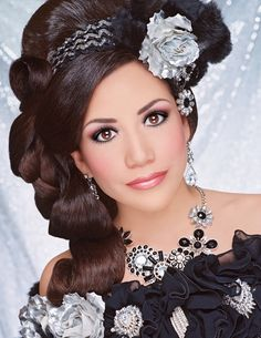 Alanna A!!!! Most Beautiful Eyes, Beautiful People, Pageant Headshots, Teen Pageant, Toddlers And Tiaras, Children Images, Hello Dolly, Photoshop Design, Beauty Pageant