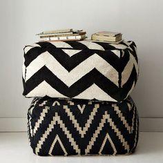 #aztec #cushions