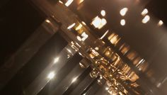 Défilés automne-hiver 2014-2015 à Paris, épisode 7 http://www.vogue.fr/vogue-tv/carte-postale/videos/cartes-postales-de-fashion-week-defiles-automne-hiver-2014-2015-a-paris-episode-7-fw2014/5296