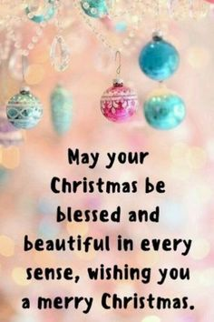Merry Christmas quotes 2019 sayings inspirational messages for cards and friends.merry christmas quotes with images,greetings,sms,messages and wishes for this Xmas. Christmas Greetings Quotes Messages, Holiday Quotes Christmas, Christmas Wishes Quotes, Merry Christmas Message, Christmas Bible, Greetings Images, Xmas Messages, Christmas Blessings, Merry Christmas Greetings Friends