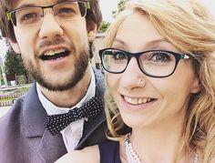 #proposal #punk #engagementring #engagement #couple #love #blog #wedding