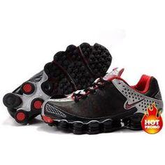 Nikesshoxr4 Womens Nike Shox Cheap Nike Shox