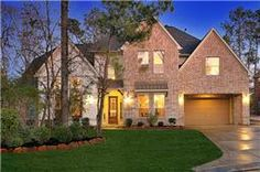 15 Player Oaks Pl, The Woodlands, TX 77382 -Contact us TODAY! - 281 899 8033. -http://www.donpbaker.com/-