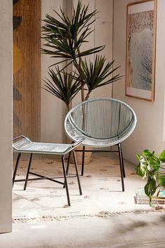 13 best circle chair images houses bedroom decor casket rh pinterest com