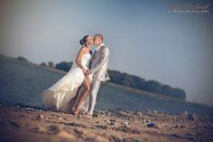 wedding, bride, groom,