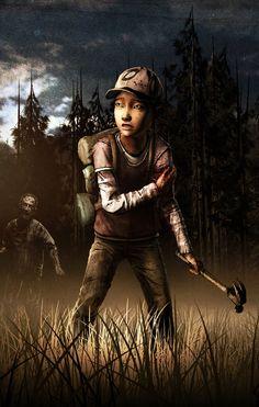 «The Walking Dead: Season 3» – ожидаемая компьютерная игра, продолжение серии эпизодических адвенчур по мотивам вселенной «Ходячие мертвецы», созданной американским писателем Робертом Киркманом. В основе сюжета лежит серия комиксов издательства «Image Comics», рассказывающая о выживании обычных людей в условиях наступившего зомби-апокалипсиса. Подробнее - http://relbox.ru/igry/walking-dead-season-3.html