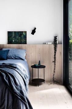 Australian Interior Design, Interior Design Awards, Residential Interior Design, Interior Ideas, Demis Murs, Bedroom Sets, Bedroom Decor, Bedroom Furniture, Master Bedrooms