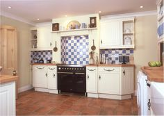 terracotta floor tile kitchen | terracotta floor tiles in yellow
