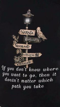 alice in wonderland quotes Way to adventure Alice In Wonderland Clipart, Alice And Wonderland Quotes, Disney Wallpaper, Iphone Wallpaper, Geometric Tatto, Book Page Art, Harry Potter Tattoos, Disney Tattoos, Disney Quotes