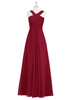 b17499f5ff0 11 Most inspiring Bill Levkoff Bridesmaid Dresses images