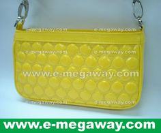 Contact : megaway@pacific.net.hk #MegawayBags