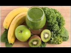 Say Goodbye To Diabetes Forever Without Using Medicine. Consume This Instead! - YouTube