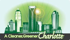 "Evo Green Clean -     Bringing 20 years of cleaning experience to the Charlotte Metro Area.  We offer Affordable cleaning with amazing results using green products.  We volunteer our services for charitable organizations.    ""SEE AND SMELL THE CLEAN""  Construction Clean Up  Custom Homes  Tract Projects  Apartment Buildings  Hotels  Office Complexes  Restaurants  Car Dealers  Schools"