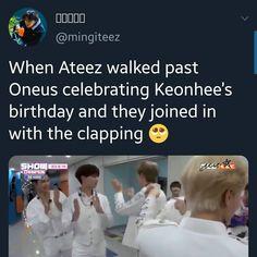 Steven Universe, Hugs And Cuddles, Jung Woo Young, Drama Memes, Korean Boy, Funny Kpop Memes, Korean Language, Insta Posts, Kpop Groups