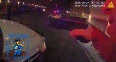 "ACAB Radio: Las Vegas Cops Shoot a Man ""Armed"" with a Plastic Stick; Change Official Story Again Electrical Tape, Cops, Nevada, Las Vegas, Plastic, Change, Duck Tape, Last Vegas"