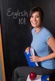 Online English Degrees    http://www.indiaedumart.com/online-education/courses/online-english-degrees/