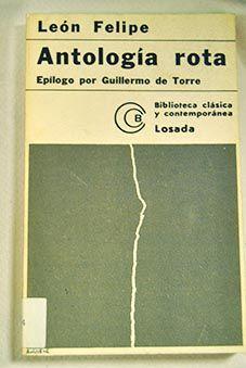 La tangente de León Felipe. | Matemolivares