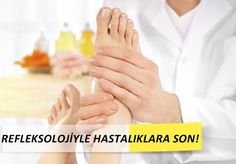 Foot-Reflexology Session at Happy Foot Spa Off) Foot Reflexology, Massage Benefits, Foot Massage, Alternative Medicine, Spa, Healthy, Amigurumi, Acupuncture, Health