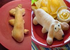 Hilarious Food Pinterest Fail | http://diyready.com/40-pinterest-fails-to-make-your-day/