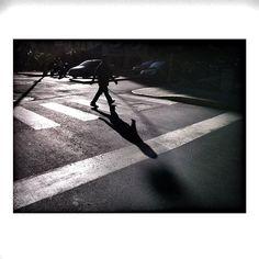 Paso peatonal - @yarumphotos- #webstagram