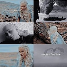 Are you looking for images for got jon snow?Browse around this website for cool GoT memes. These inspirational pictures will make you enjoy. Drogon Game Of Thrones, Arte Game Of Thrones, Game Of Thrones Books, Game Of Thrones Dragons, Daenerys Targaryen, Cersei Lannister, Got Dragons, Mother Of Dragons, Emilia Clarke