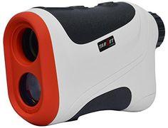 Entfernungsmesser Range 600 : 34 awesome golf range images tips ranges