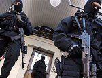 Украинский шпион признался в создании «Гестапо» в Киеве