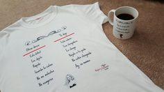 Frases de Mujeres y Sarcasmo en Facebook Twitter Instagram Pinterest Tumblr #frases #mujeres #sarcasmo #facebook #regalo